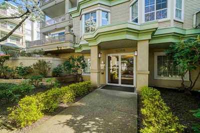 15268 105 AVENUE,  R2586553, Surrey,  for sale, , Bill Bains, Sutton Group - Alliance Real Estate Services