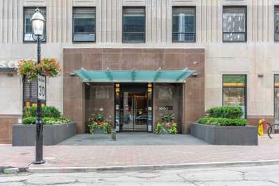 88 Scott St,  C5282846, Toronto,  for sale, , Bruce & Heather Anderson, RE/MAX All-Stars Realty Inc., Brokerage *