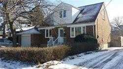 95 Finch Ave E,  C5281246, Toronto,  for sale, , Zdravko Dimov, Right at Home Realty Inc., Brokerage*