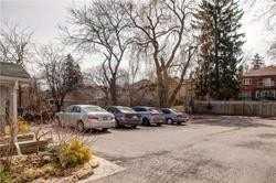 89 Finch Ave E,  C5281278, Toronto,  for sale, , Zdravko Dimov, Right at Home Realty Inc., Brokerage*