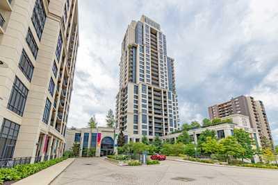 6 Eva Rd N, Toronto,  for sale, , SirLuckHomes Real Estate Team