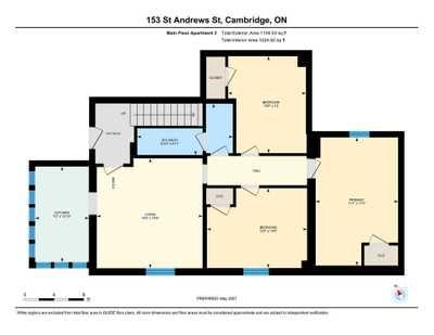 House 31
