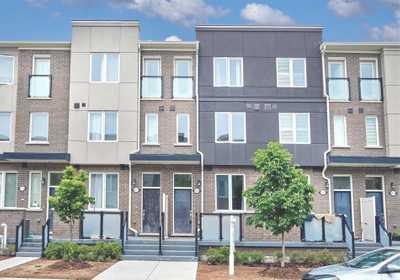 45 Heron Park Pl,  E5271579, Toronto,  for sale, , Real Estate Homeward, Brokerage