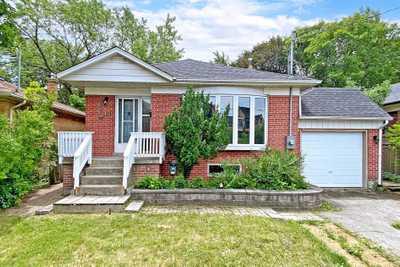 261 Finch Ave E,  C5298242, Toronto,  for sale, , Alena Ivanova, Sutton Group-Admiral Realty Inc., Brokerage *