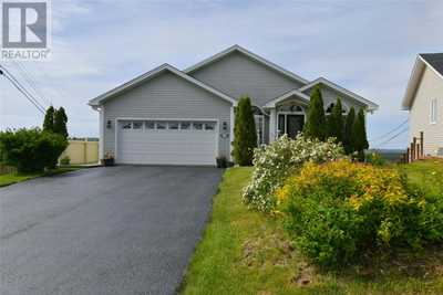 15 Gosses Road,  1233071, Paradise,  for sale, , Stephanie Yetman, eXp Realty, Brokerage*