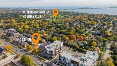 360 Plains Rd E,  W5263874, Burlington,  for sale, , JOEANN CHABROL-ALI, RE/MAX Real Estate Centre Inc Brokerage *