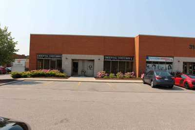 3180 Ridgeway Dr,  W5298429, Mississauga,  for lease, , Maria and Stephen  Swannell, SUTTON GROUP QUANTUM REALTY INC., BROKERAGE*