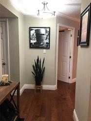 633 Bay St,  C5298709, Toronto,  for sale, , TJ Jutla, HomeLife G1 Realty Inc., Brokerage*