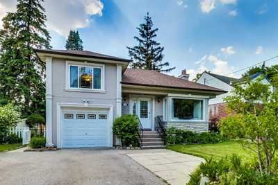 18 Cedarcrest Dr,  W5299076, Toronto,  for sale, , Gamini Bandara, Right at Home Realty Inc., Brokerage*