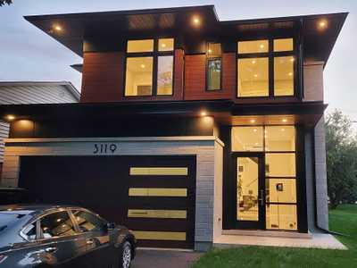 3119 Victoria St,  W5298945, Oakville,  for sale, , Ajay Mahajan, InCom Office, Brokerage *