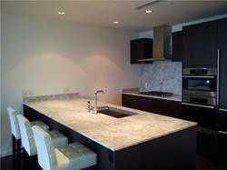 180 University Ave,  C5299228, Toronto,  for sale, , Yuri Sachik, HomeLife Frontier Realty Inc., Brokerage*
