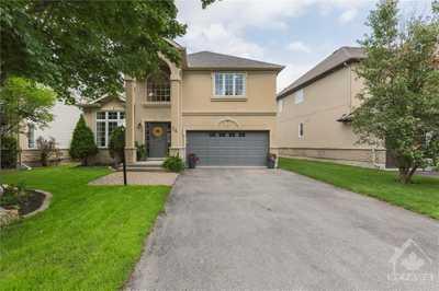 24 BLACKSHIRE Circle,  1249481, Ottawa,  for sale, , Bimal Vyas, Right at Home Realty Inc., Brokerage*