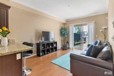 22363 SELKIRK AVENUE,  R2597337, Maple Ridge,  for sale, , Bill Bains, Sutton Group - Alliance Real Estate Services