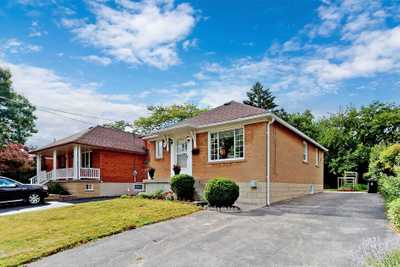 80 Edgecroft Rd,  W5299032, Toronto,  for sale, , David  Markle, Zolo Realty, Brokerage *