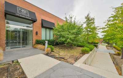 175 Sparks Ave,  C5300037, Toronto,  for lease, , Elena  Vankevich, Kingsway Real Estate Brokerage*