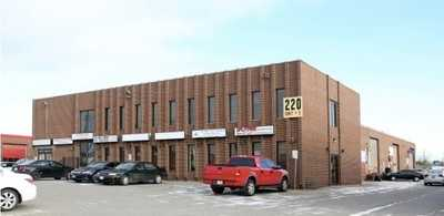 220 Rutherford Rd S,  W5300170, Brampton,  for sale, , HomeLife/Miracle Realty Ltd., Brokerage*