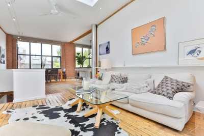 200 Clinton St,  C5231911, Toronto,  for sale, , Anita Merlo, Bosley Real Estate, Brokerage *