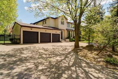 81 Thornridge Dr,  N5272379, Vaughan,  for sale, , Barak Elihis, Forest Hill Real Estate Inc., Brokerage*