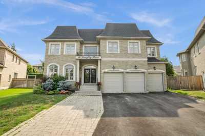 180 Langtry Pl,  N5298142, Vaughan,  for sale, , Barak Elihis, Forest Hill Real Estate Inc., Brokerage*