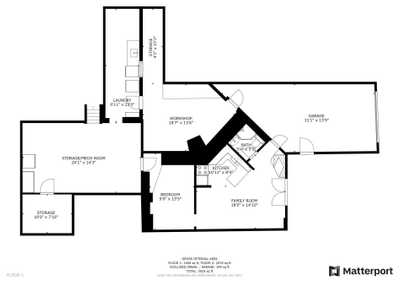 House 14