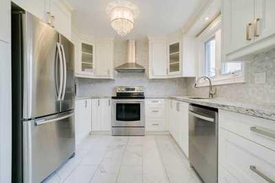 15 Hamer Blvd,  W5294816, Toronto,  for sale, , Sutton Group Systems Inc., Sutton Group Realty Systems Inc, Brokerage *