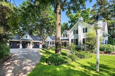 124 Main (Unionville) St,  N5272371, Markham,  for sale, , Eric Tiftikci, Century 21 Leading Edge Realty Inc., Brokerage*