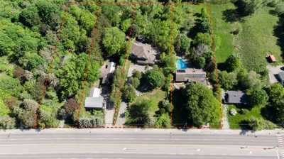 543 Wellington St,  N5292749, Aurora,  for sale, , RealNorth.ca Text or Call Anytime!, Right at Home Realty Inc., Brokerage*
