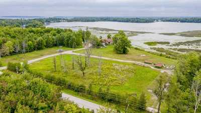 458 Forest Ave S,  S5179316, Orillia,  for sale, , Sanjay         Gupta, eXp Realty, Brokerage *