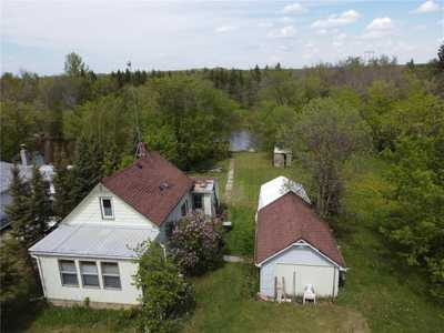 93 Whitemouth Avenue,  202113083, Elma,  for sale, , Harry Logan, RE/MAX EXECUTIVES REALTY