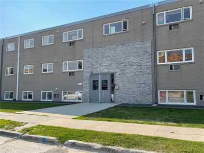 18 1056 Grant Avenue,  202116446, Winnipeg,  for sale, , Harry Logan, RE/MAX EXECUTIVES REALTY