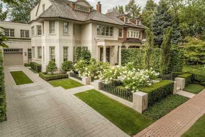 70 Chestnut Park Rd,  C5284723, Toronto,  for sale, , Manuel Sousa, RE/MAX West Realty Inc., Brokerage *