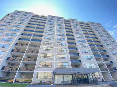 10 Tobermory Dr,  W5215772, Toronto,  for sale, , Shabbir Janmohamed, Right at Home Realty Inc., Brokerage*