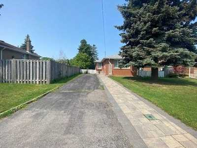 90 Dewey Dr,  E5294997, Toronto,  for rent, , HomeLife Today Realty Ltd., Brokerage*