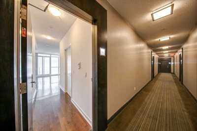 770 Bay St,  C5262110, Toronto,  for sale, , Simon  Kim, Right at Home Realty Inc., Brokerage*