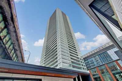 3212 - 17 Bathurst St,  C5301008, Toronto,  for sale, , ZENY MANINANG, HomeLife/Bayview Realty Inc., Brokerage*