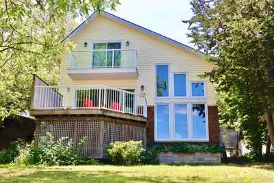 196 Sixth St,  S5302246, Midland,  for sale, , Jack Davidson, Right At Home Realty Inc., Brokerage *