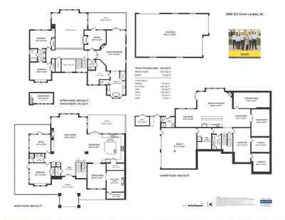 House 29