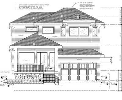 12411 105A AVENUE,  R2589794, Surrey,  for rent, , Bill Bains, Sutton Group - Alliance Real Estate Services