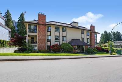 1480 VIDAL STREET,  R2589455, White Rock,  for sale, , Trey Cerrato, HomeLife Benchmark Realty Corp.