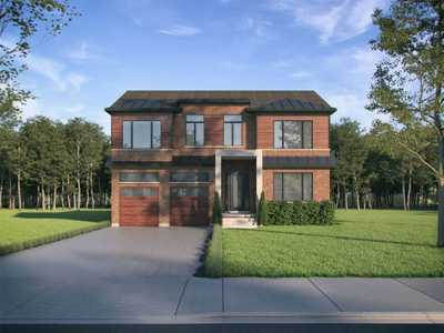 14 Willowlea Dr,  E4937771, Toronto,  for sale, , Fotoula Stamos, Real Estate Bay Realty, Brokerage*