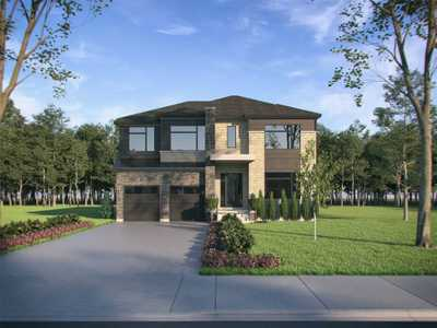 12 Willowlea Dr,  E4937712, Toronto,  for sale, , Fotoula Stamos, Real Estate Bay Realty, Brokerage*