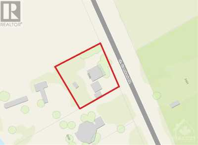 3380 GREENBANK ROAD,  1251484, Nepean,  for sale, , Happi Muhar, Power Marketing Real Estate Inc., Brokerage*