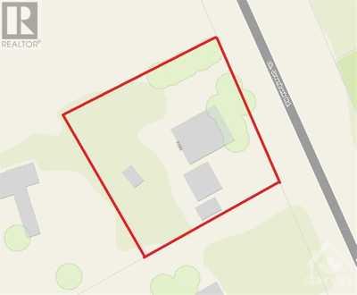 3380 GREENBANK ROAD,  1251487, Ottawa,  for sale, , Happi Muhar, Power Marketing Real Estate Inc., Brokerage*