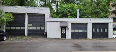 41 Park Ave,  W5292322, Halton Hills,  for sale, , RE/MAX West Realty Inc., Brokerage *