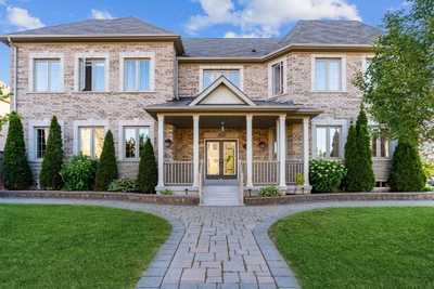 162 Via Borghese St,  N5277627, Vaughan,  for sale, , Anthony Turco, Royal LePage Real Estate Services Ltd., Brokerage