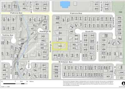 3536 HASTINGS STREET,  R2594081, Port Coquitlam,  for sale, , Olga Demchenko, Team 3000 Realty Ltd.