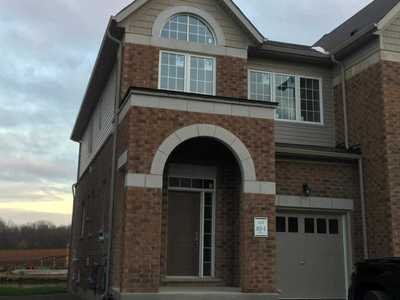 4185 Cherry Heights Blvd,  X5290408, Lincoln,  for sale, , Katya Whelan, Right at Home Realty Inc., Brokerage*