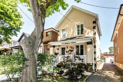 165 Islington Ave,  W5291158, Toronto,  for sale, , George Mitropoulos, Right at Home Realty Inc., Brokerage*