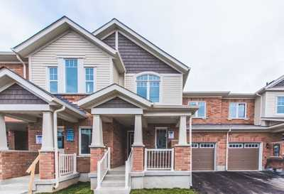 678 Laking Terr,  W5303895, Milton,  for rent, , Lyndah Lovat-Fraser, Right at Home Realty Inc., Brokerage*