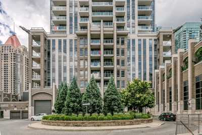 388 Prince Of Wales Dr,  W5303897, Mississauga,  for sale, , Royal LePage Terrequity Realty, Brokerage*